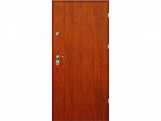 Drzwi Delta MAGNUM 68KR