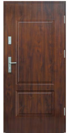 Drzwi Protect wzór 14