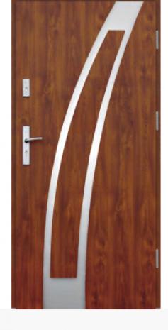 Drzwi Protect wzór 36