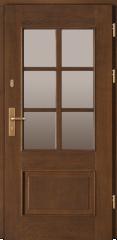 Drzwi Bedford DOOR'SY - Wrocław
