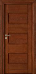Drzwi Bergamo DOOR'SY - Wrocław