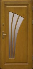 Drzwi Bilbao DOOR'SY - Wrocław