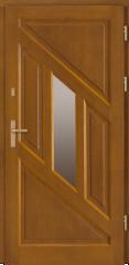 Drzwi Blanc DOOR'SY - Wrocław