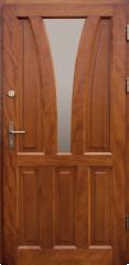 Drzwi Dax DOOR'SY - Wrocław