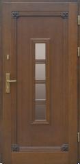 Drzwi Derby DOOR'SY - Wrocław