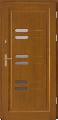 Drzwi Elche DOOR'SY - Wrocław