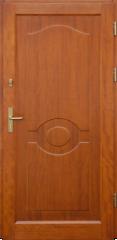 Drzwi Kordoba DOOR'SY - Wrocław