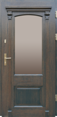 Drzwi Luton DOOR'SY - Wrocław