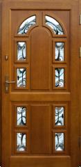 Drzwi Nicea DOOR'SY - Wrocław