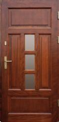 Drzwi Olivet DOOR'SY - Wrocław