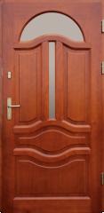 Drzwi Reims DOOR'SY - Wrocław