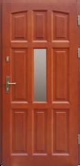 Drzwi Sens DOOR'SY - Wrocław