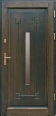 Drzwi Tervel DOOR'SY - Wrocław