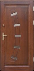 Drzwi Tres DOOR'SY - Wrocław