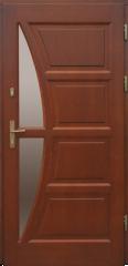 Drzwi Vernon DOOR'SY - Wrocław