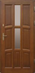 Drzwi Vichy DOOR'SY - Wrocław