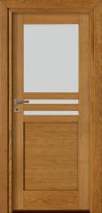 Drzwi Viterbo DOOR'SY - Wrocław
