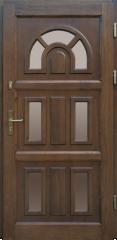 Drzwi Voiron DOOR'SY - Wrocław