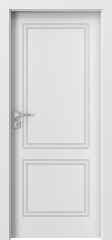 Drzwi Porta VECTOR Premium V Porta - Wrocław