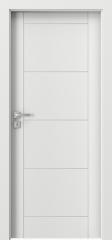 Drzwi Porta VECTOR Premium W Porta - Wrocław