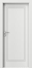 Drzwi Porta VECTOR Premium U Porta - Wrocław