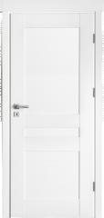 Drzwi Monaco Intenso doors - Wrocław