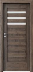 Drzwi Kolekcja MODERN 6.1 Verte - Wrocław