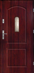 Drzwi 48 SATURN Roco 1 2 Łezki MAR-TOM - Wrocław