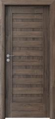 Drzwi Kolekcja Modern 6.0 Verte - Wrocław