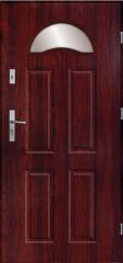 Drzwi 48 TYTAN Roco Reflex MAR-TOM - Wrocław