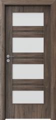 Drzwi Kolekcja MODERN 3.4 Verte - Wrocław