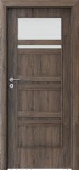 Drzwi Kolekcja MODERN 4.1 Verte - Wrocław