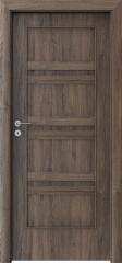 Drzwi Kolekcja MODERN 4.0 Verte - Wrocław