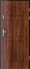 Drzwi VERTE STRONGER model 2 Verte - Wrocław