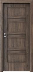 Drzwi Kolekcja MODERN 3.0 Verte - Wrocław