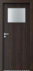 Drzwi VERTE BASIC Plus mała ramka Verte - Wrocław