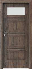 Drzwi Kolekcja MODERN 3.1 Verte - Wrocław