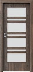Drzwi Kolekcja MODERN 4.4 Verte - Wrocław