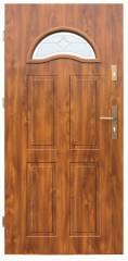 Drzwi Wzór 4 Wikęd - Wrocław