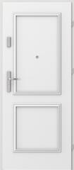 Drzwi OPAL Plus RAMKA Porta - Wrocław