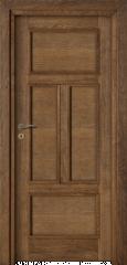 Drzwi WIGAN DOOR'SY - Wrocław