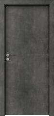 Drzwi Porta LINE G.1