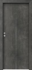 Drzwi Drzwi Porta LINE H.1