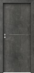 Drzwi Porta LINE F.1