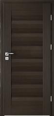 Drzwi Belize W-1 Intenso doors - Wrocław
