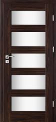 Drzwi Gracja W-5 Intenso doors - Wrocław
