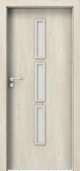Drzwi Porta GRANDDECO model 5.2 Porta - Wrocław