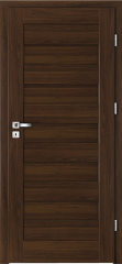 Drzwi Wena W-1 Intenso doors - Wrocław