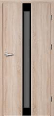 Drzwi Tuluza W-1 Intenso doors - Wrocław