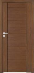Drzwi Magnat W-1 Intenso doors - Wrocław